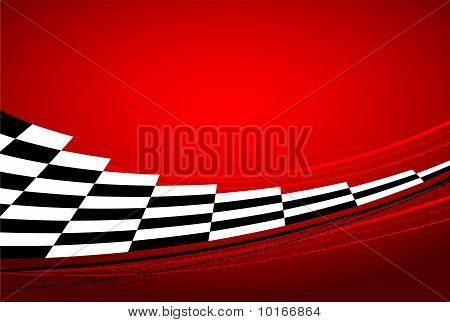 Background Auto Racing on Racing Background Stock Photo   10166864   Bigstock