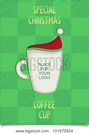 Fun Christmas poster