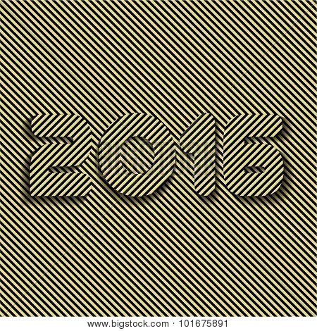 Hypnotic 2016