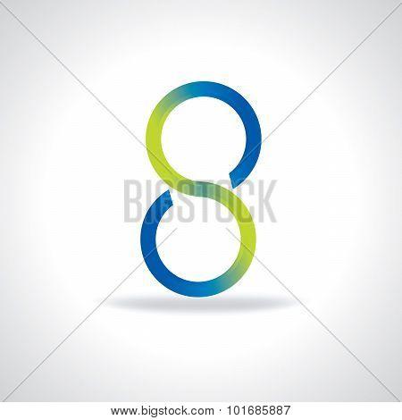 numeric number