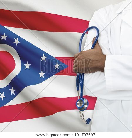 Concept Of National Healthcare System - Ohio