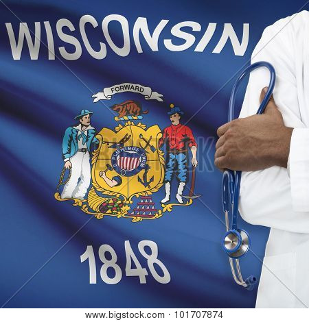 Concept Of National Healthcare System - Wisconsin