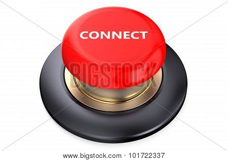 Connect Red Pushbutton