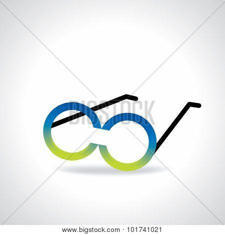 goggle concept