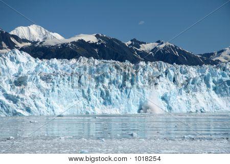 Hubbard Glacier Bay 5
