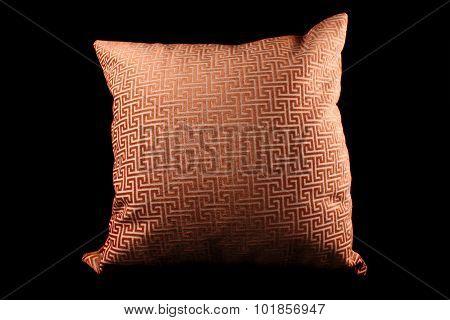 Designer Pillow