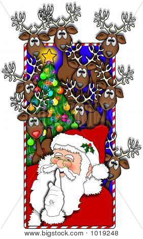 Merry_Christmas_01