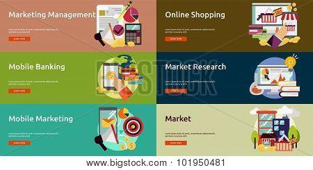Business & Marketing