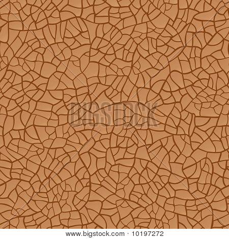 Vektor nahtlose Vene texture