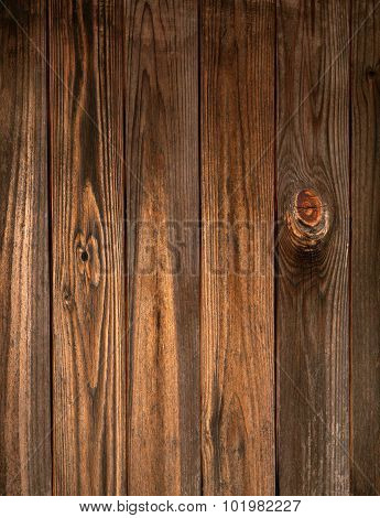 Close Up Wood Texture Pattern Of Table Top ,old Wall ,floor Use As Nature Background,backdrop