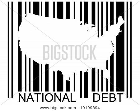 National Debt