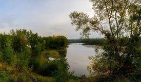 image of siberia  - September - JPG