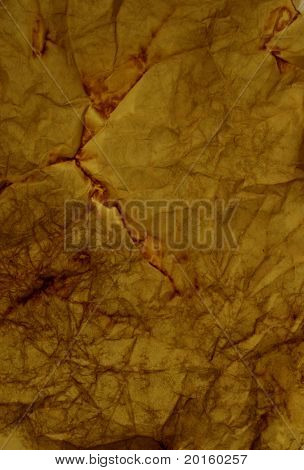 grunge background with texture and dimension