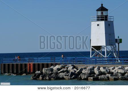 Lighthouse02