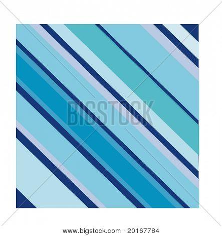 stripe slant