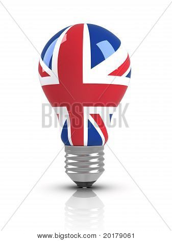 Ideas - Uk