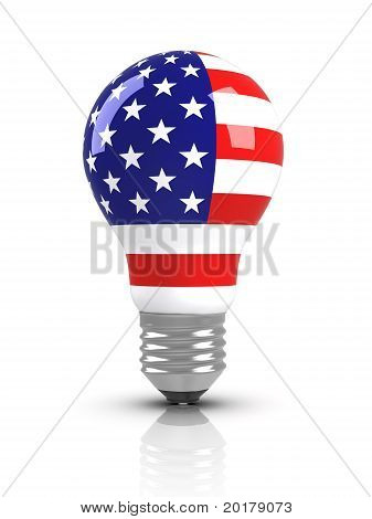 Ideas - Usa
