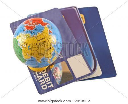 Global Transactions