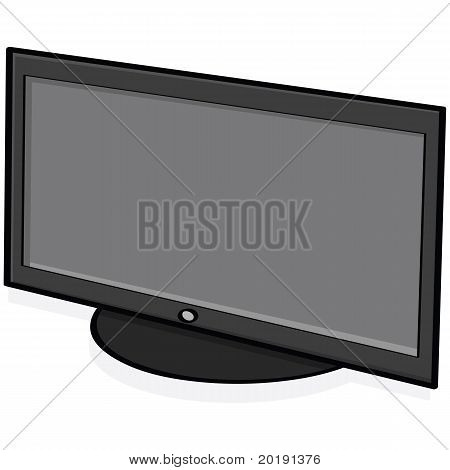 High-Definition-Tv