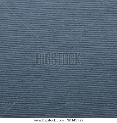 wall paper texture