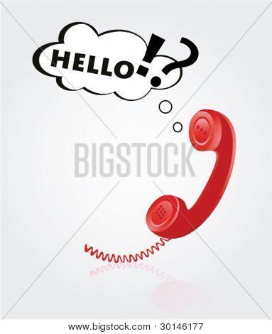 Telephone Babells