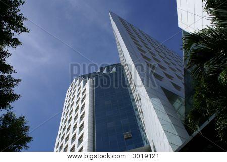 Modern Architecture (9)