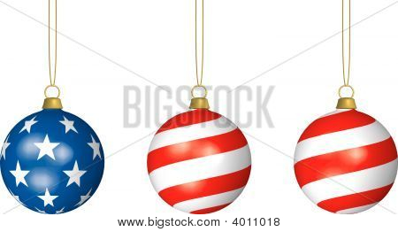 Navidad de América