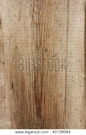 Wooden Texture - Can Be Used As A Background