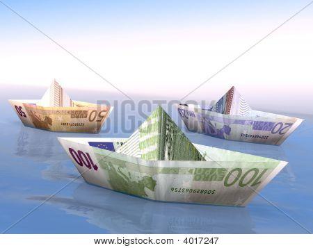 Euro Boats