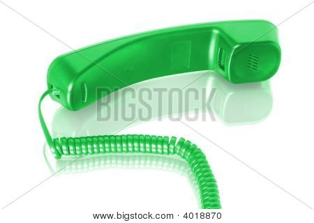 Business Object Handset