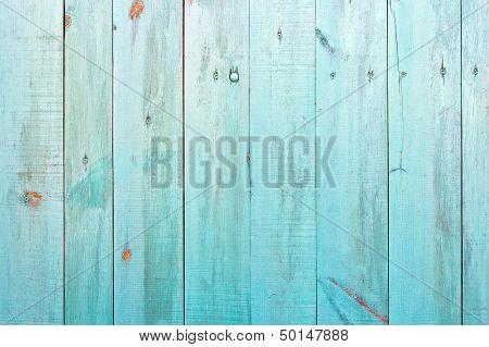 Alte bemalte Wand - Textur oder Hintergrund