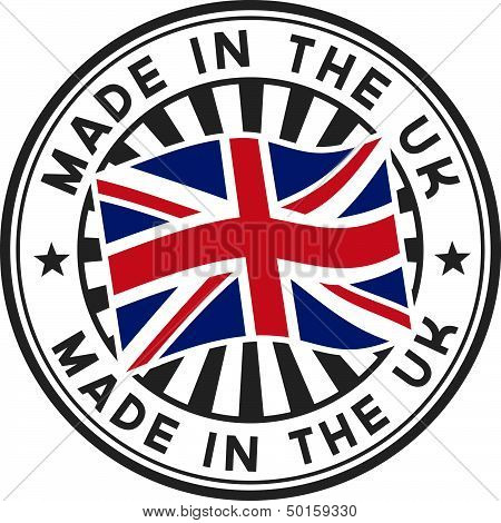 Stamp_made_in_UK