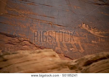 Native Americans Writings