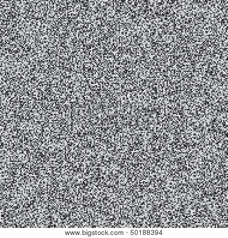 Textura de ruido sin costuras