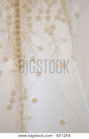 Wedding Background 8643