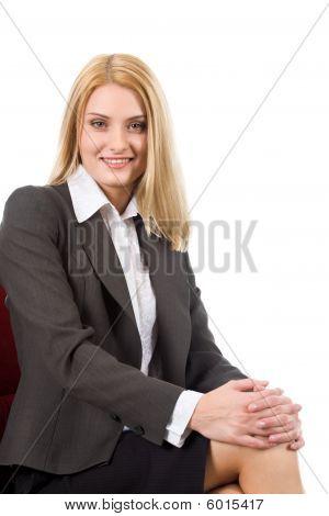 Smart Female