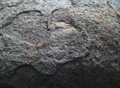 Part Of A Stone