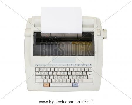 Document Maker