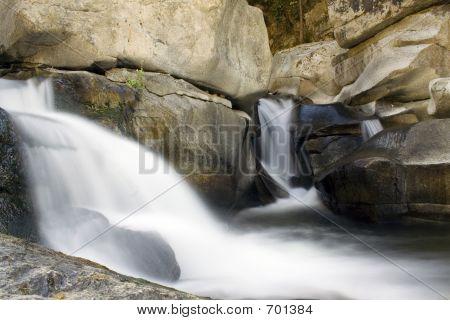 Swimming Hole_waterfalls