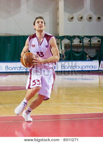 Gennady Zelinskiy