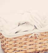 image of dirty-laundry  - Laundry - JPG