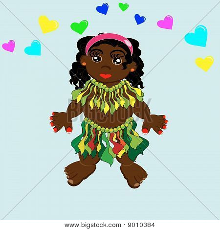 Papuan