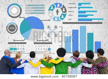 Planning Plan Strategy Data Information Policy Vision Concept