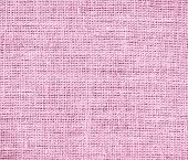 image of candy cotton  - Cotton candy color burlap texture background for design - JPG