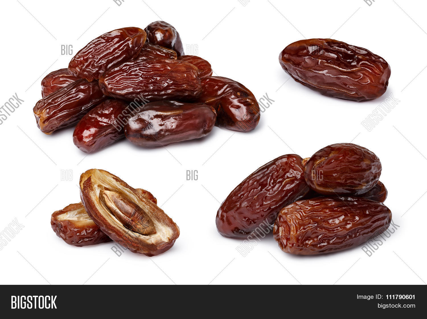 norsk knulling dates fruit
