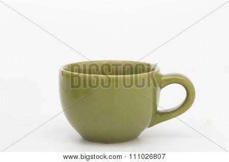 Glass, Ceramics,