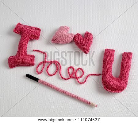 Valentine Background, Love Heart, Valentines Day, Diy