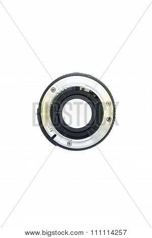 Lens 50 Mm