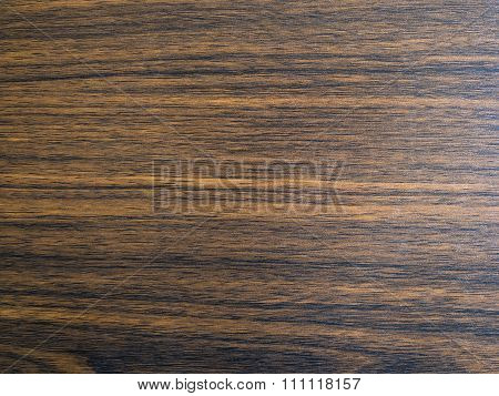 texture of brown wooden floor use for background