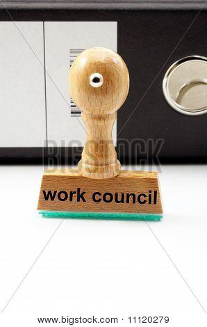 Work Council